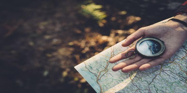 compas_2_0 2.jpg