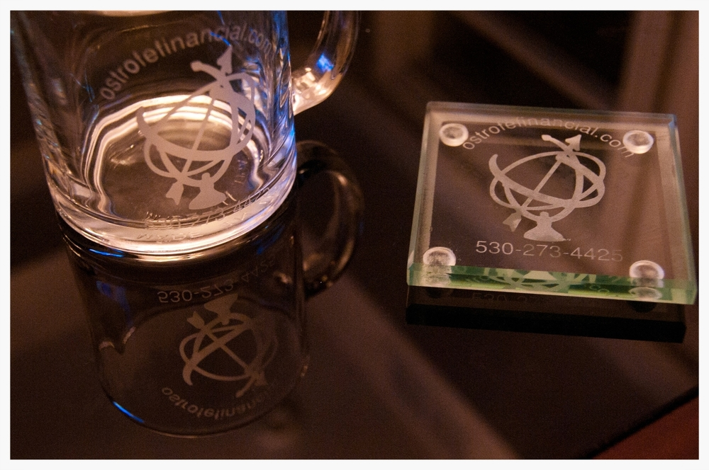 Cup and coaster.jpg
