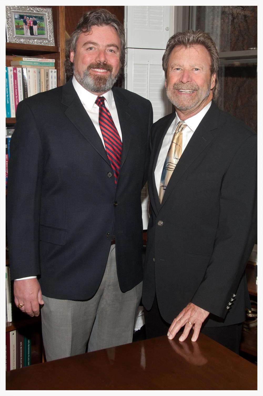 Rick and Allen.jpg