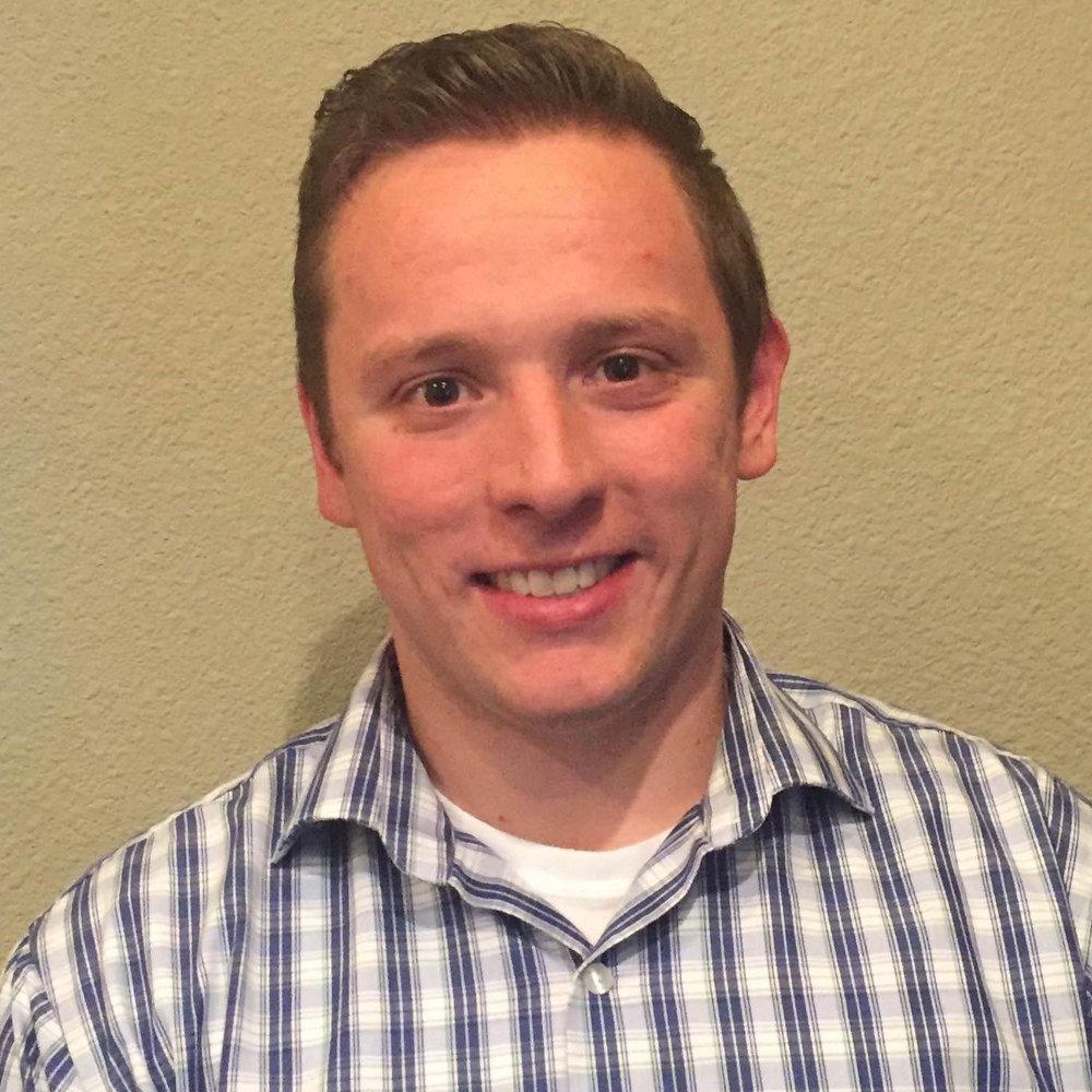 Jacob Kludjian, Ostrofe Financial Consultants