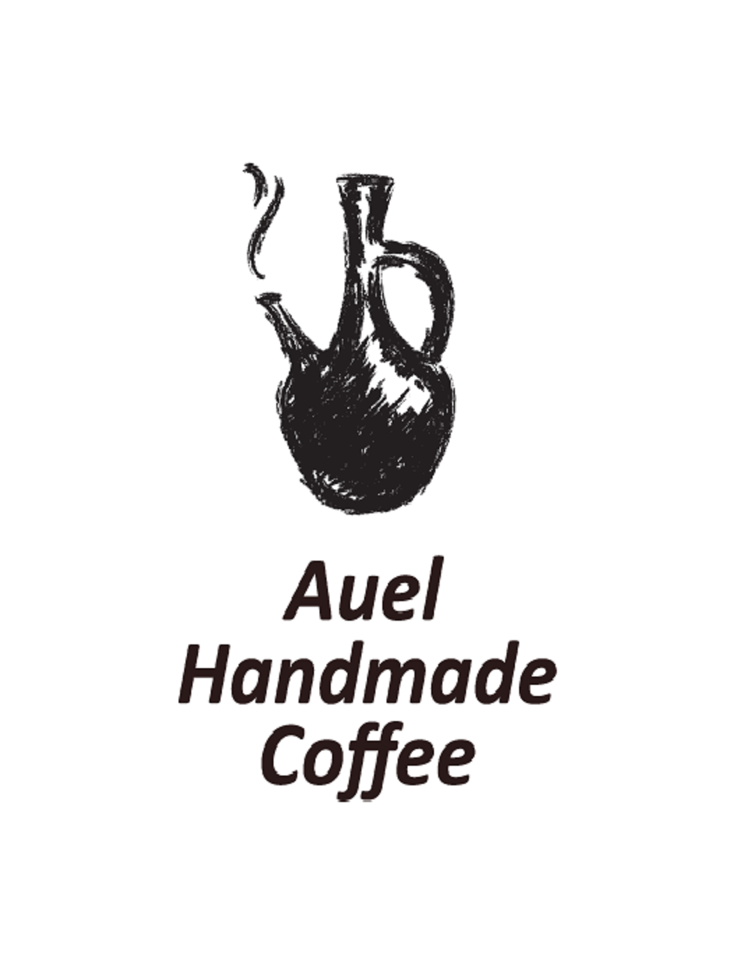 Auel Handmade Coffee