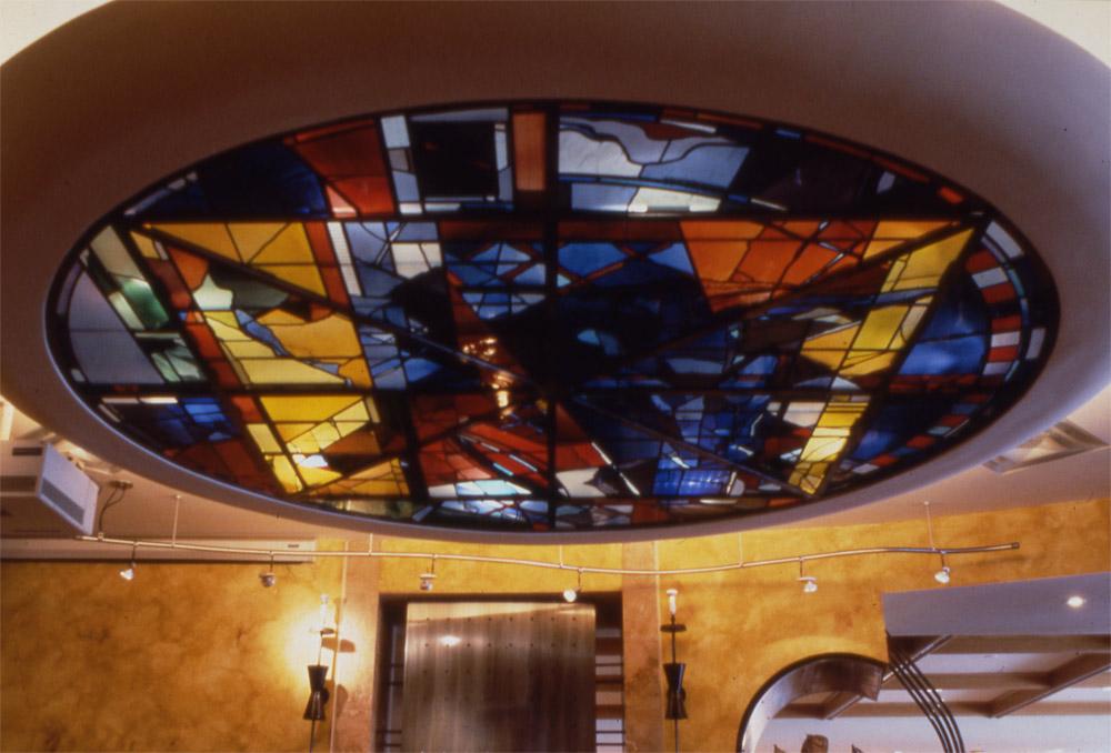 circle-ceiling-hol.jpg