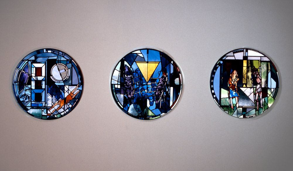 circle-panel-triptych-adjusted.jpg