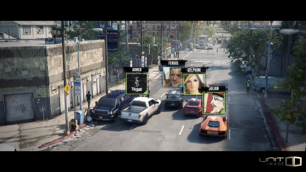 The Crew - E3 2013 - Announcement Trailer UK 04176_o.jpg