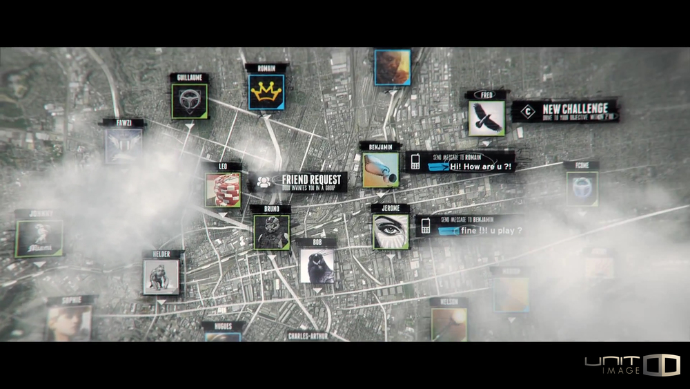 The Crew - E3 2013 - Announcement Trailer UK 04448_o.jpg