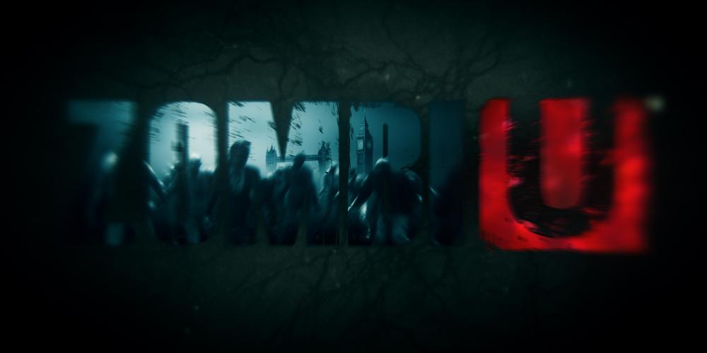 logo_def_03291_o.jpg