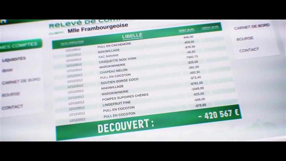 OASIS - L'EFFET PAPAYON - LA FASHPOMME VICTIME S01E03 (02249).jpg