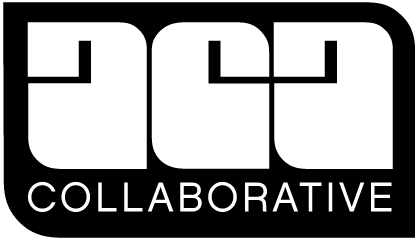 AGA Collaborative