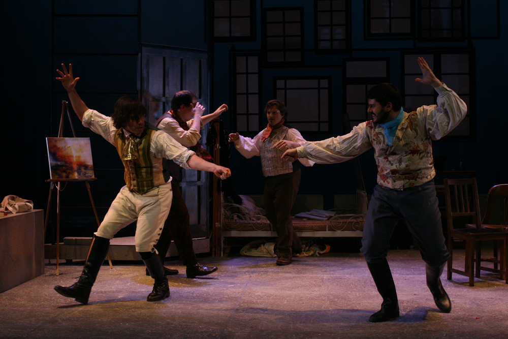 boheme boys dancing.jpeg