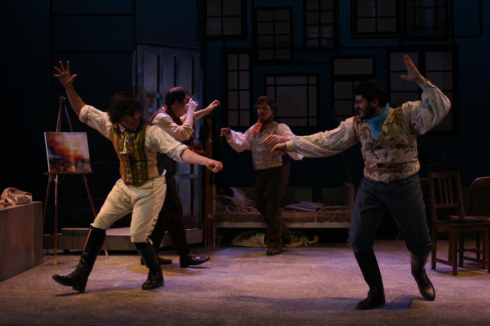 boheme boys dancing.jpeg