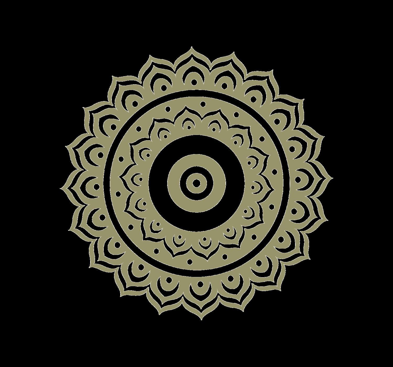 Logo Design Png Bombaiya Logo Flower Png