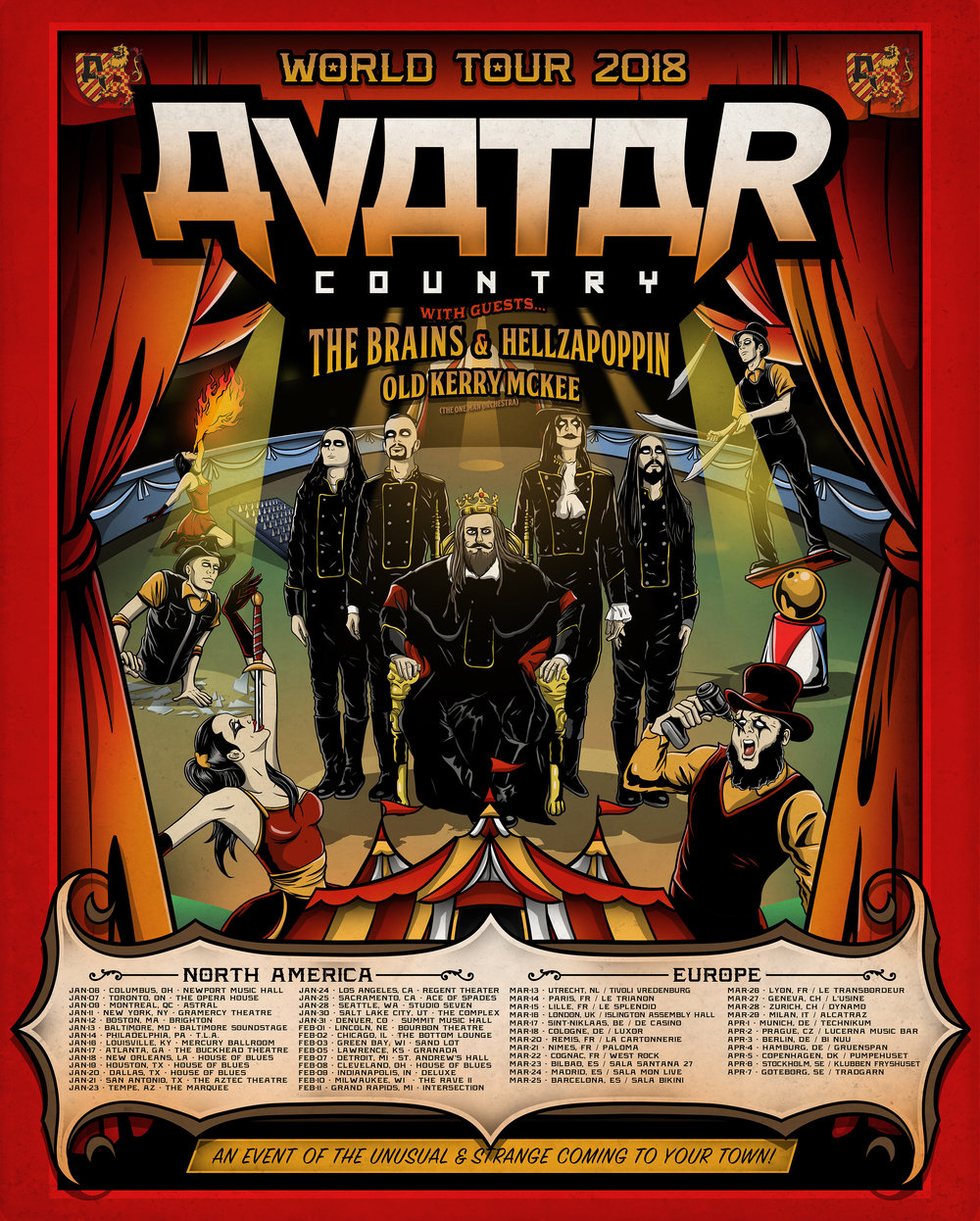 AvatarCountry_World-Tour-1.jpg