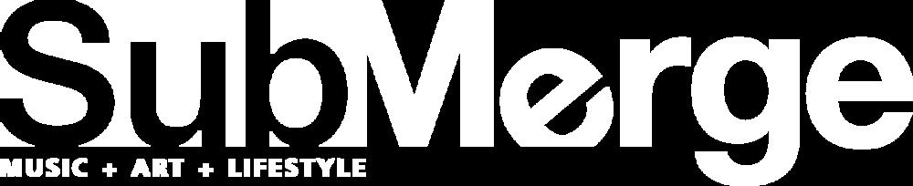 submerge-logo-white.png