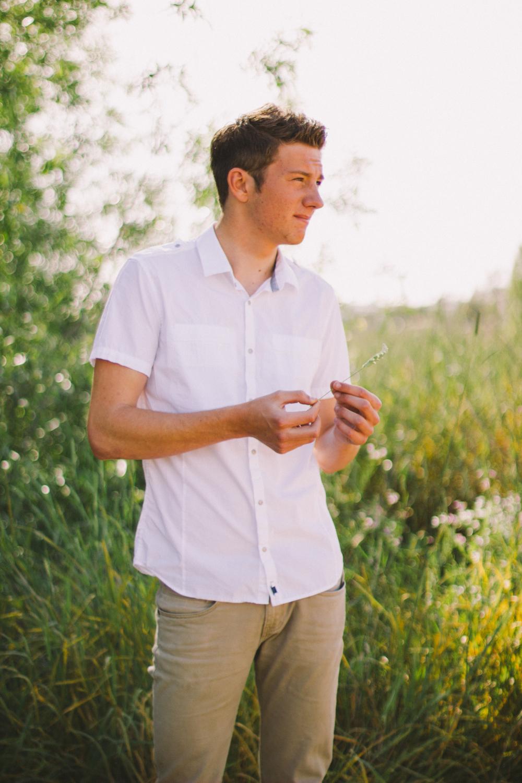 Daniel (1 of 41).jpg