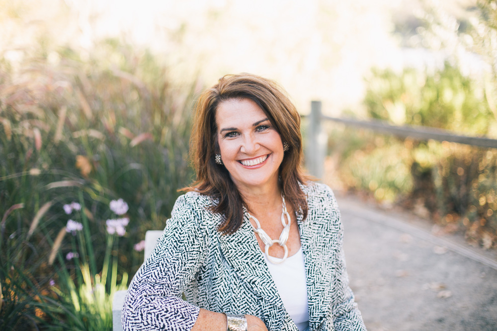 Pam Adamson (43 of 120).jpg