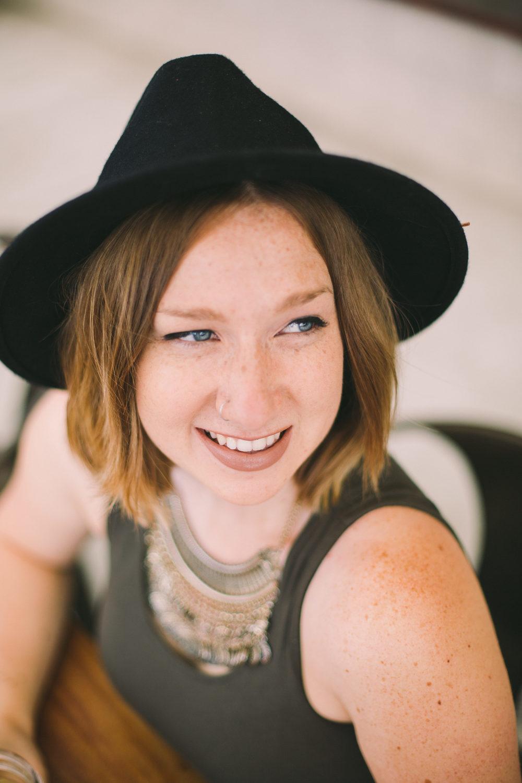 Sara (34 of 125).jpg