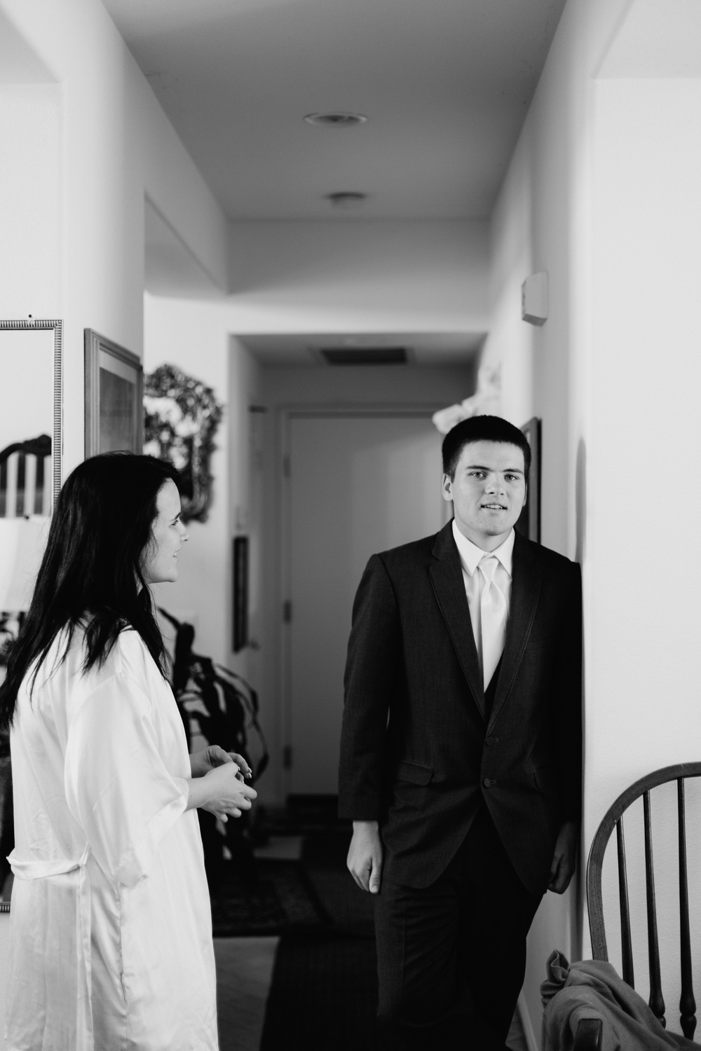 Tiffany + Javier (266 of 1036).jpg