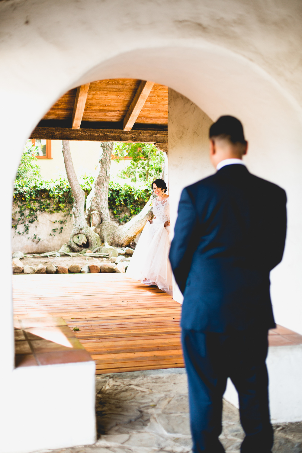 Tiffany + Javier (566 of 1036).jpg