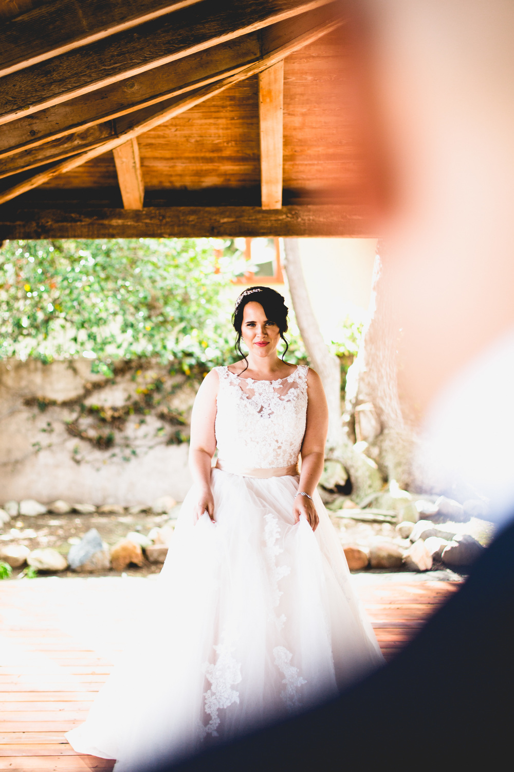 Tiffany + Javier (569 of 1036).jpg