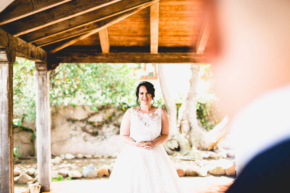 Tiffany + Javier (572 of 1036).jpg