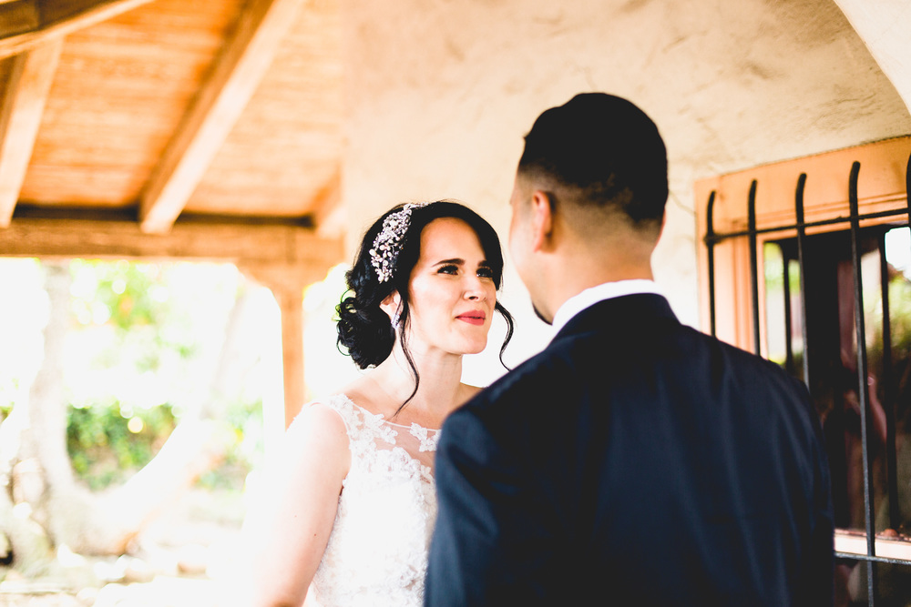 Tiffany + Javier (582 of 1036).jpg
