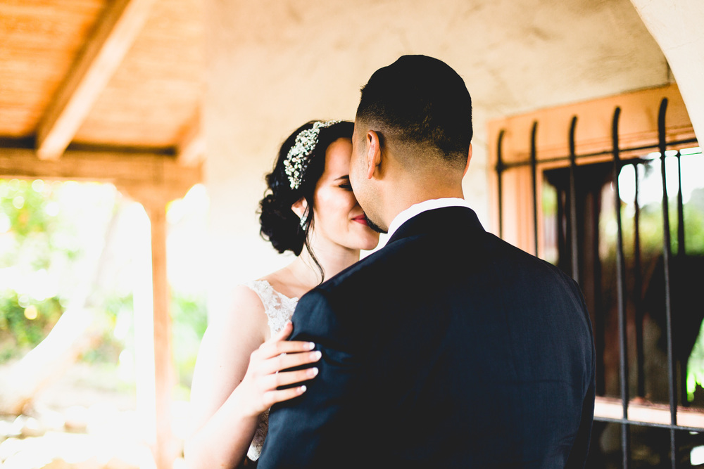 Tiffany + Javier (584 of 1036).jpg