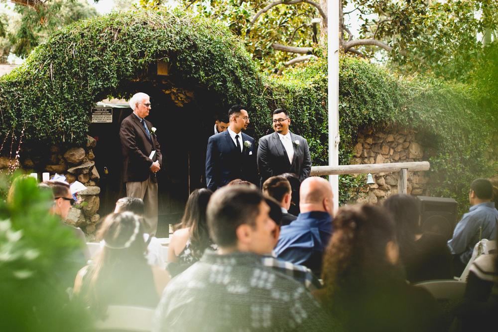 Tiffany + Javier (635 of 1036).jpg