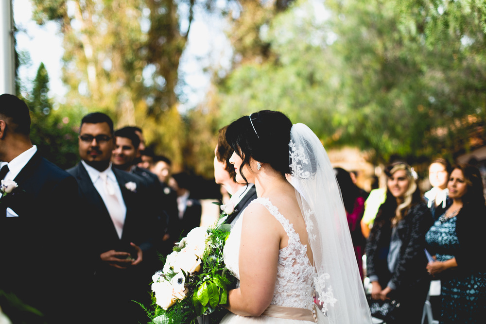 Tiffany + Javier (676 of 1036).jpg