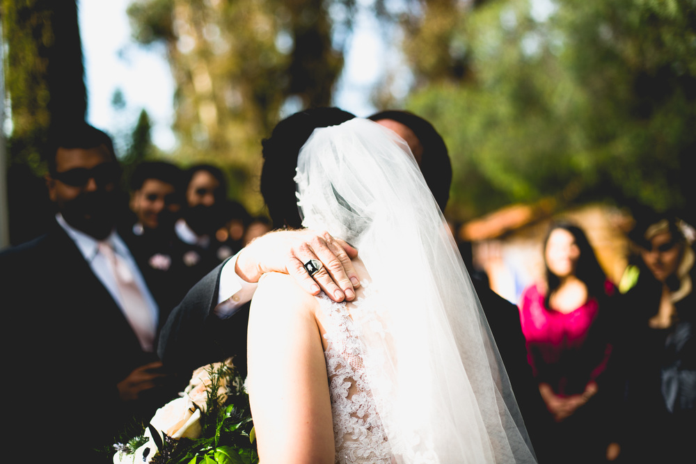 Tiffany + Javier (684 of 1036).jpg
