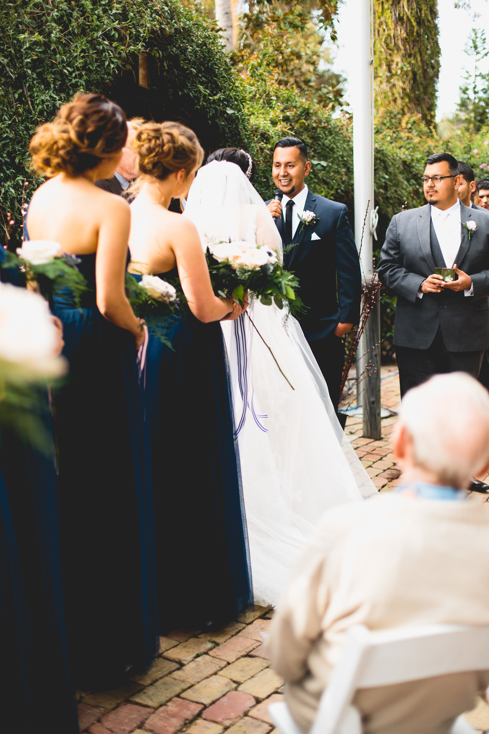 Tiffany + Javier (712 of 1036).jpg