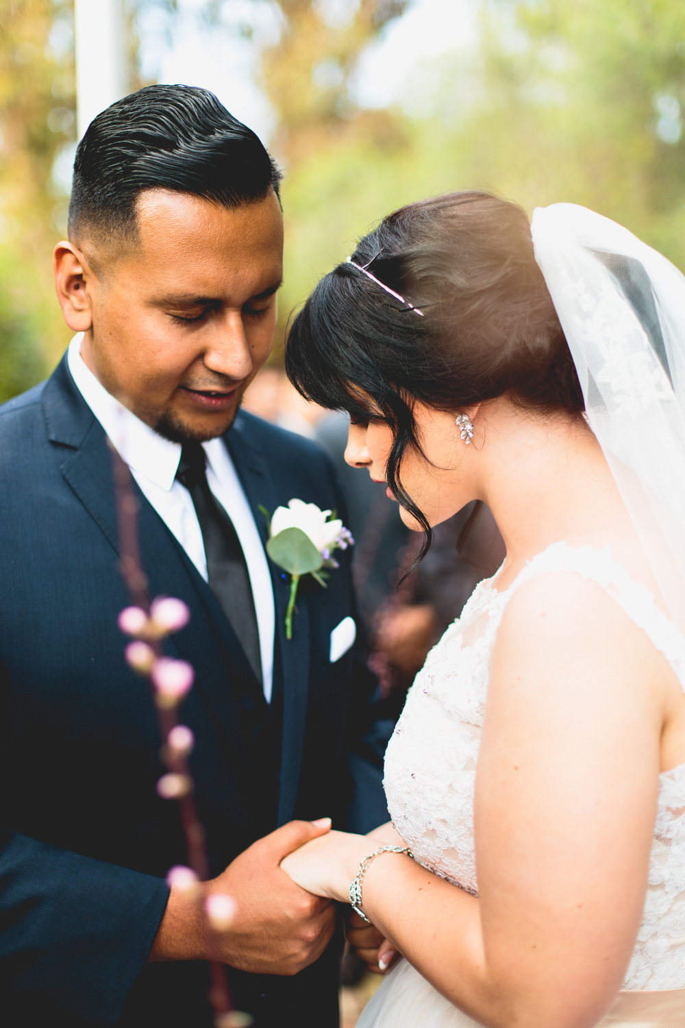 Tiffany + Javier (727 of 1036).jpg