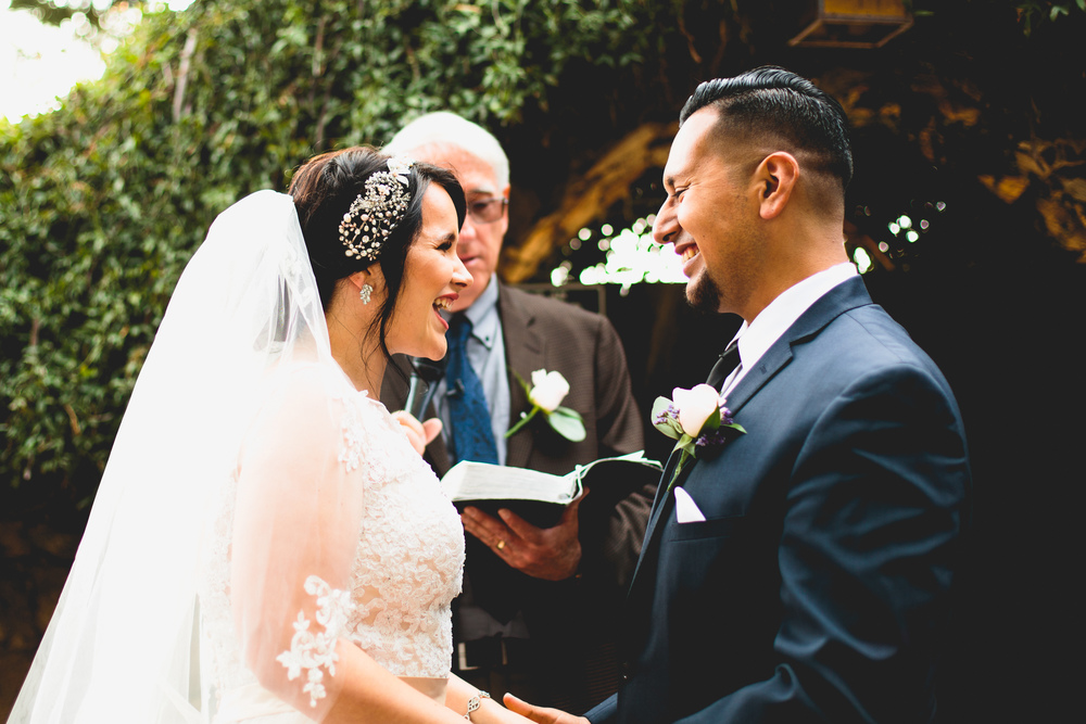 Tiffany + Javier (734 of 1036).jpg