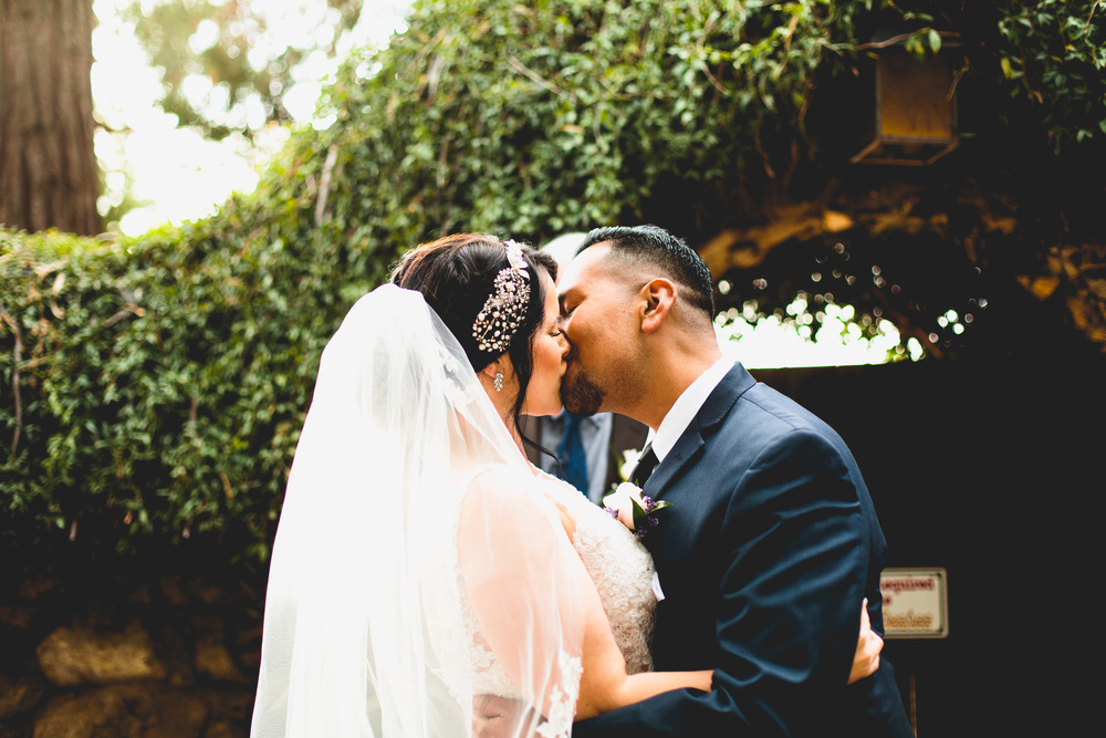 Tiffany + Javier (737 of 1036).jpg