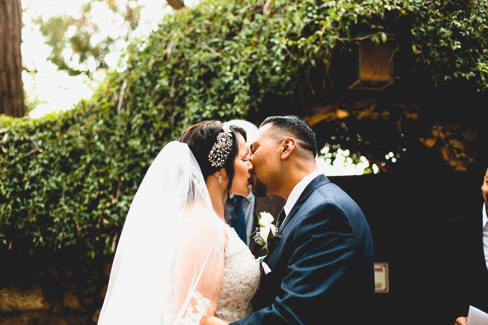 Tiffany + Javier (735 of 1036).jpg