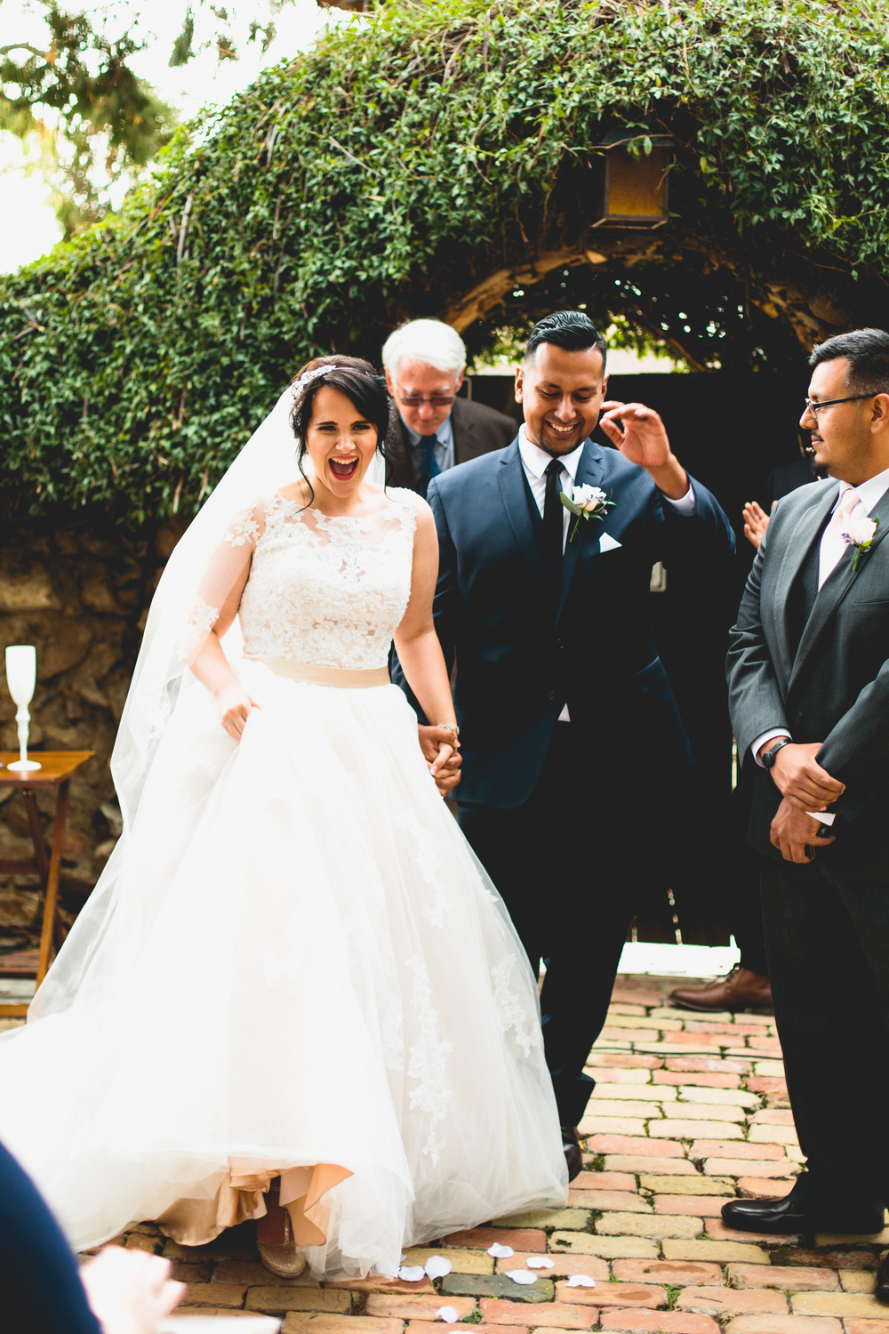 Tiffany + Javier (745 of 1036).jpg