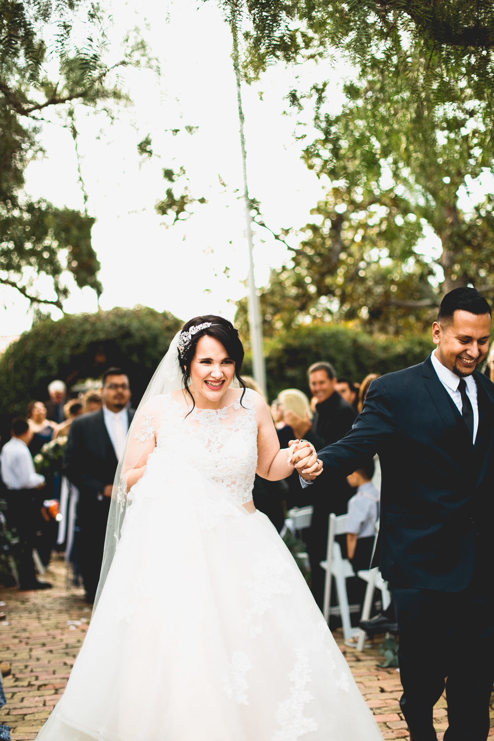 Tiffany + Javier (758 of 1036).jpg