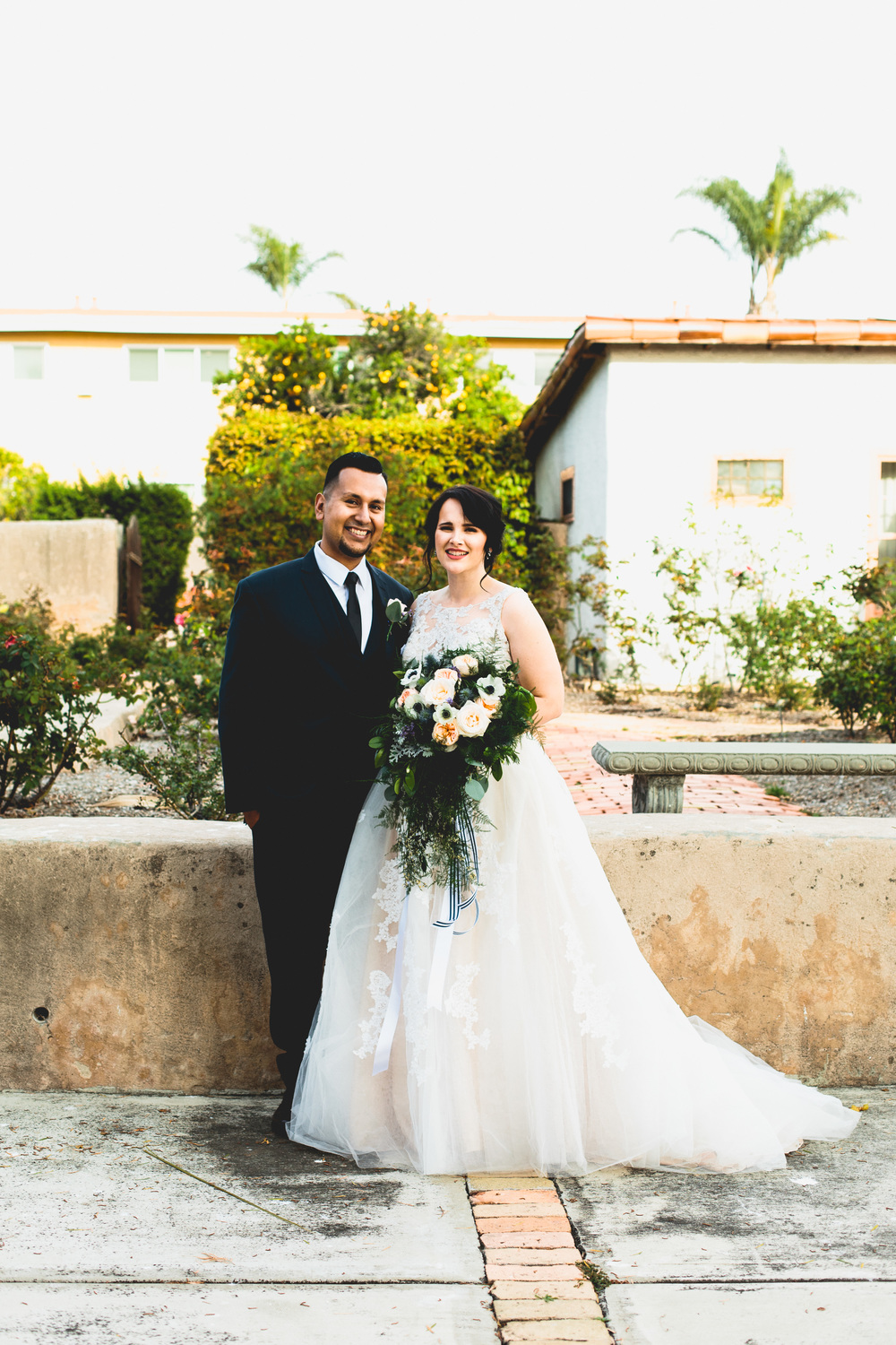 Tiffany + Javier (769 of 1036).jpg