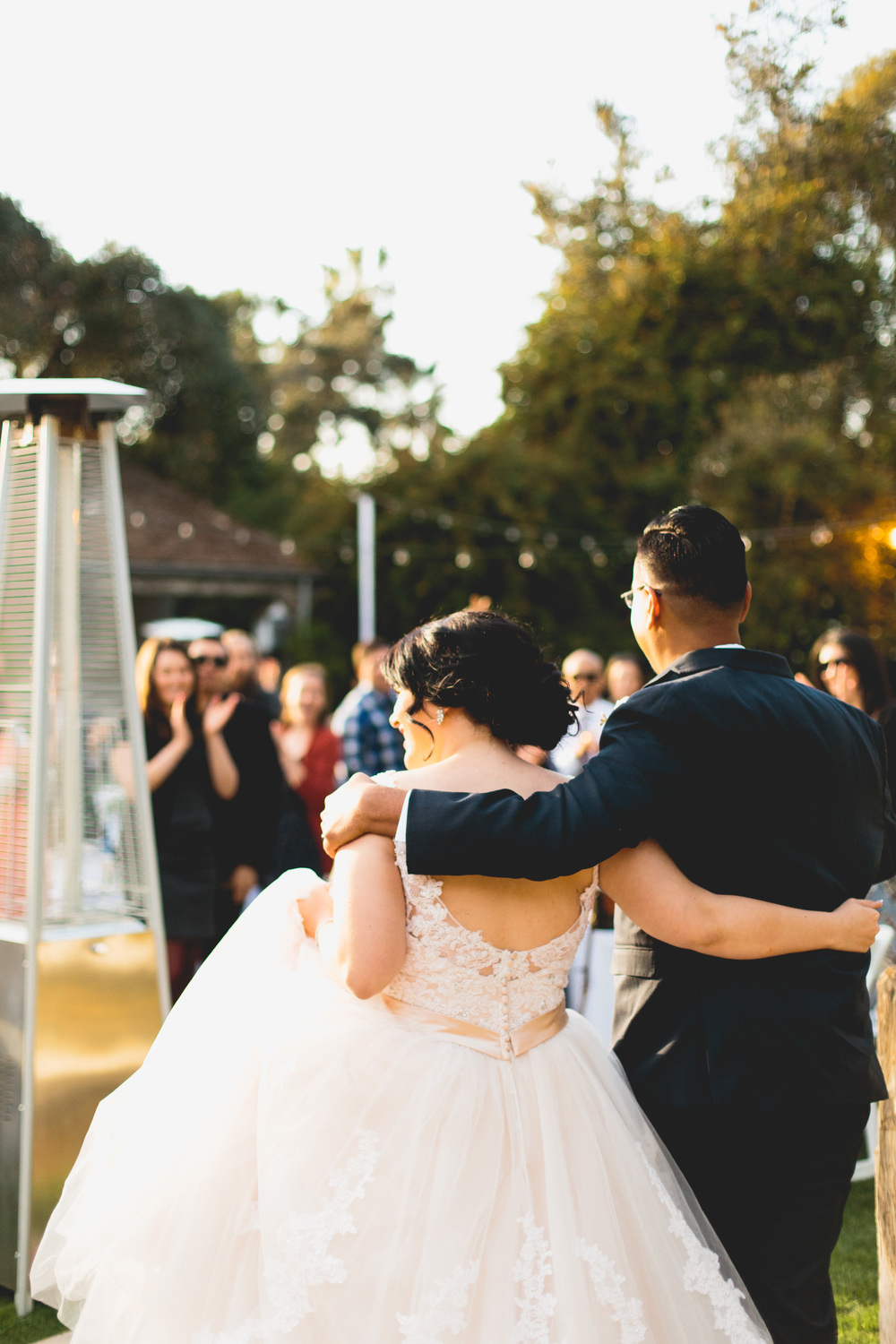 Tiffany + Javier (859 of 1036).jpg