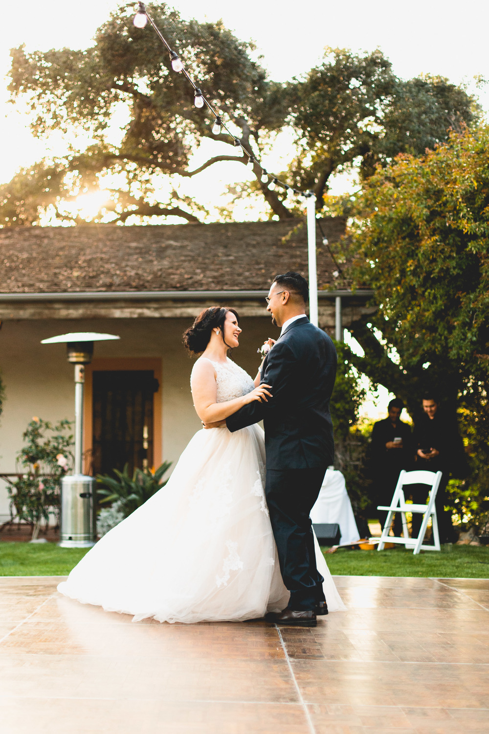 Tiffany + Javier (864 of 1036).jpg