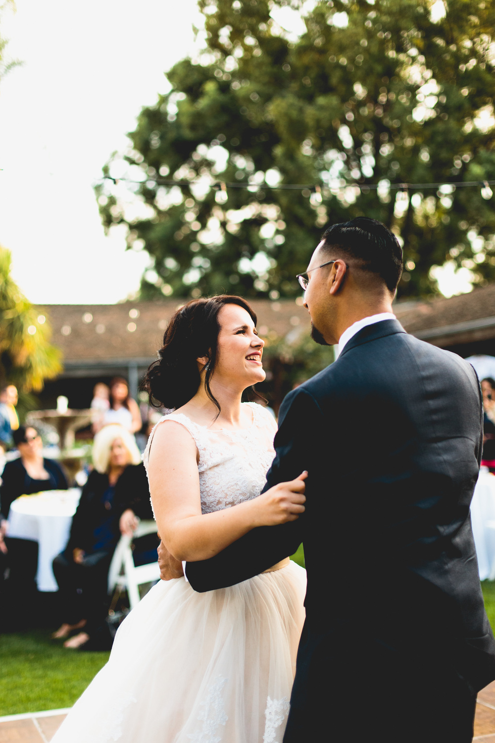 Tiffany + Javier (868 of 1036).jpg