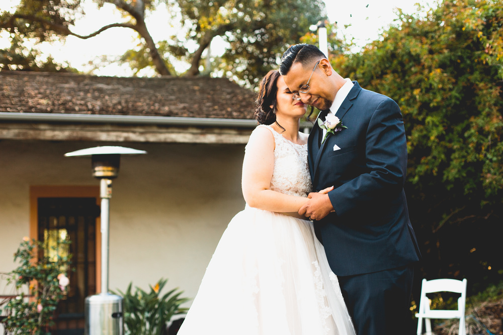 Tiffany + Javier (877 of 1036).jpg