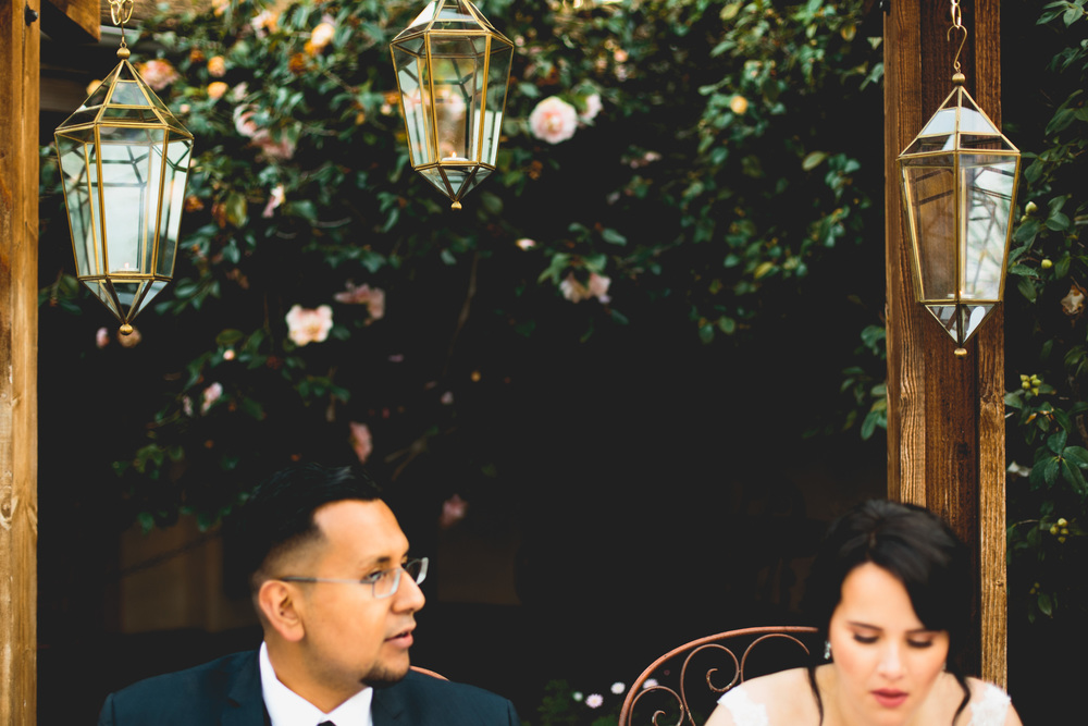 Tiffany + Javier (919 of 1036).jpg