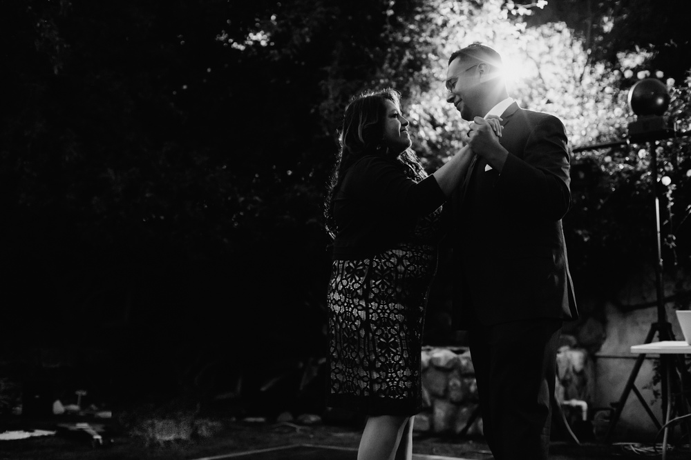 Tiffany + Javier (953 of 1036).jpg