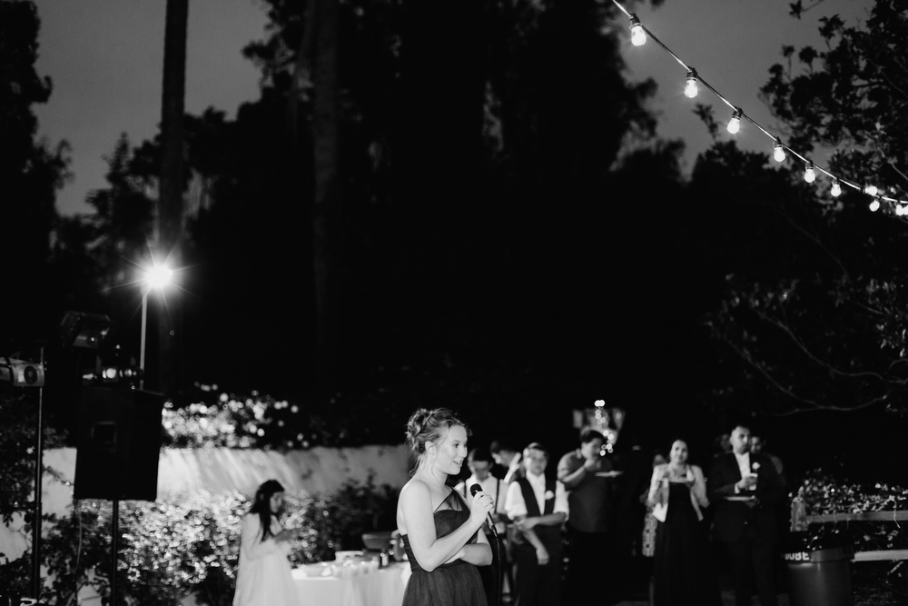 Tiffany + Javier (959 of 1036).jpg