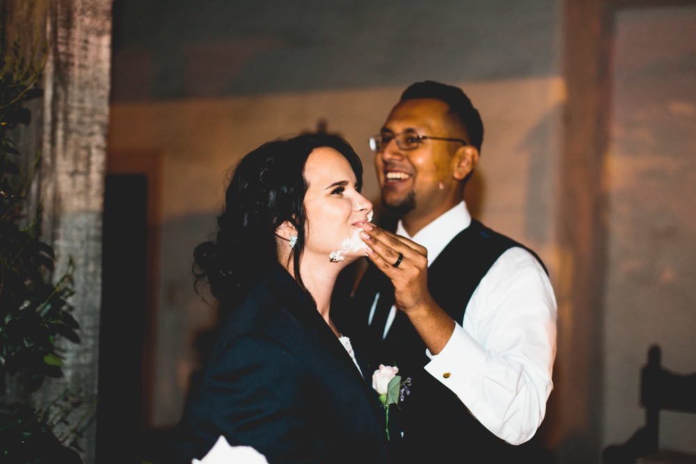 Tiffany + Javier (979 of 1036).jpg