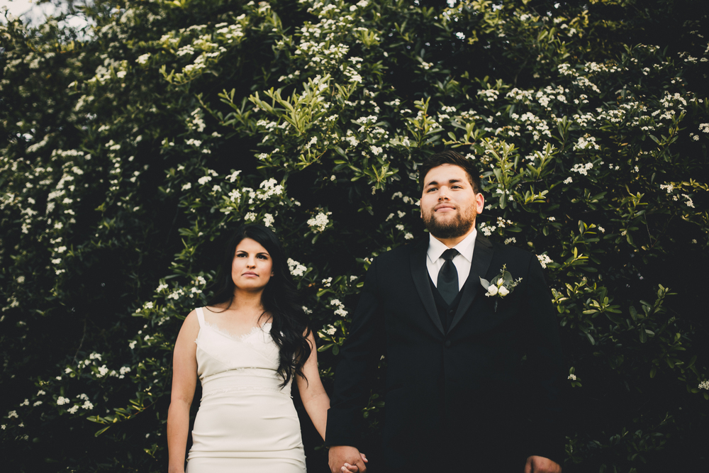 Bri + Dominick (31 of 112).jpg