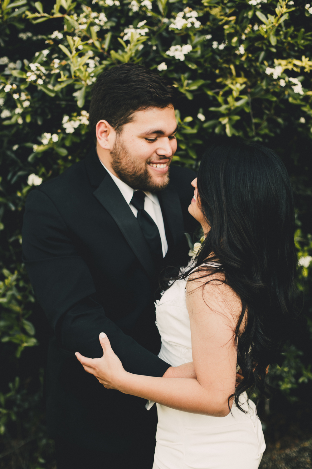 Bri + Dominick (35 of 112).jpg