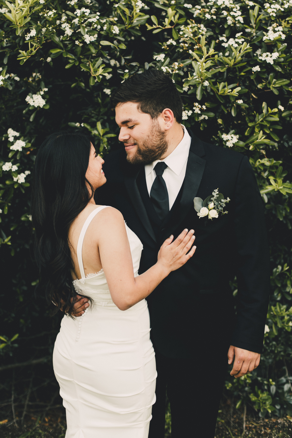 Bri + Dominick (38 of 112).jpg