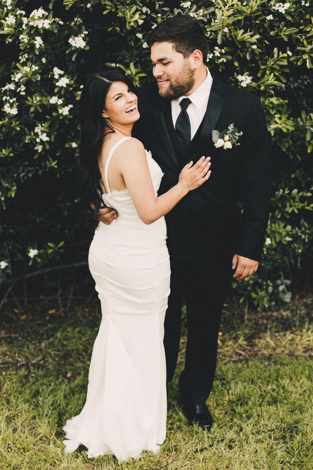 Bri + Dominick (37 of 112).jpg