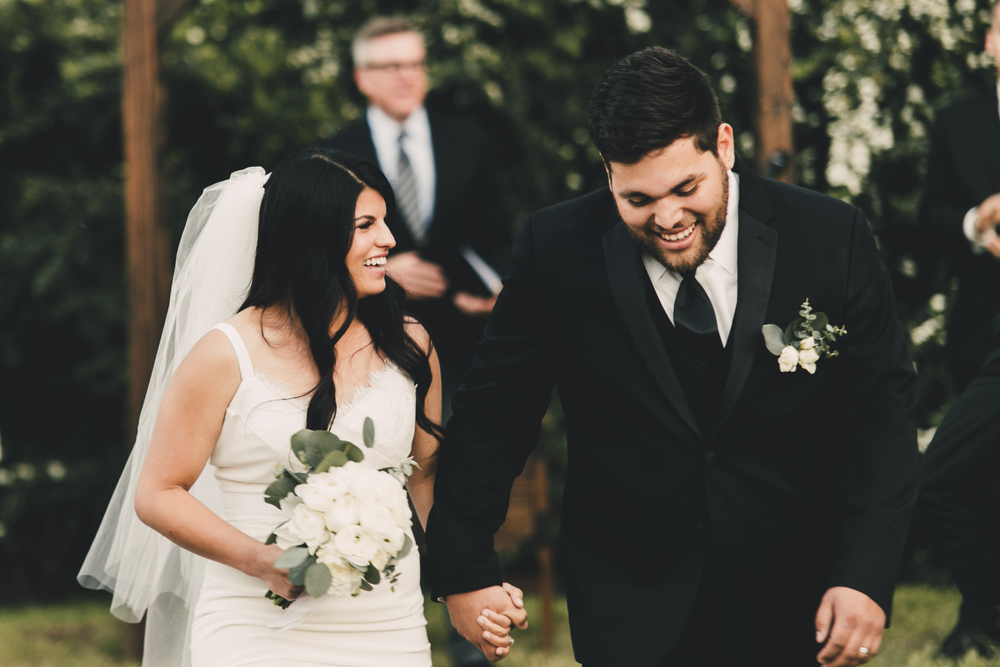 Bri + Dominick (65 of 112).jpg